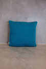 original cushion agatha