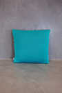 original cushion azulejo coimbra blue