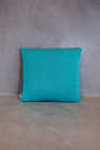original cushion sardinha blue
