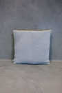 original cushion serra yellow grey