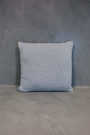 original cushion ladanifer