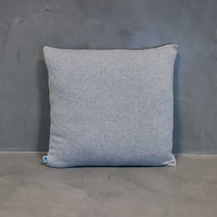 thumb cushion ladanifer