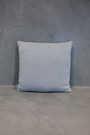 original cushion thapsia