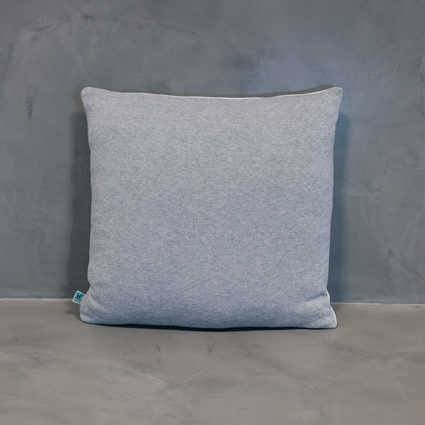 thumb cushion thapsia