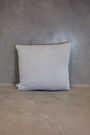 original cushion azulejo aveiro yellow
