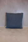 original cushion porto grande grey