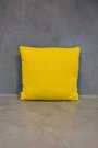original cushion sardinha yellow