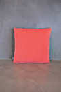 original cushion lisboa grande coral