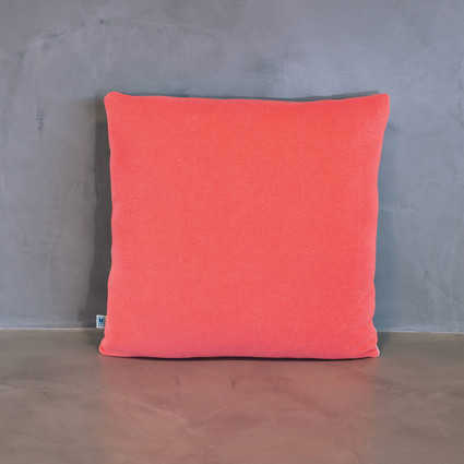 thumb cushion lisboa grande coral