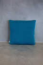 original cushion braga