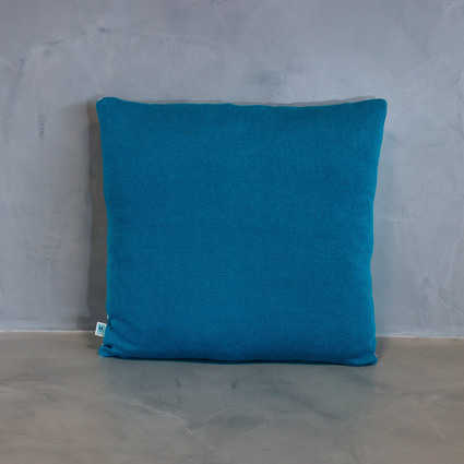 thumb cushion braga