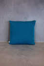 original cushion Porto grande
