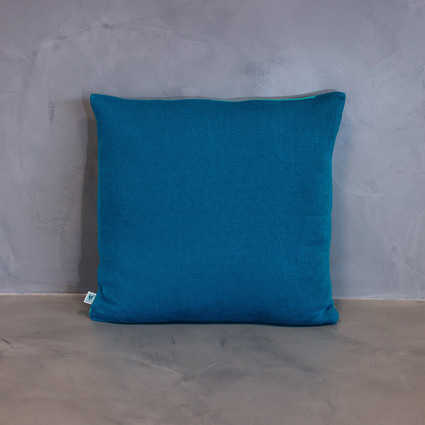 thumb cushion Porto grande