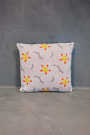 big cushion ladanifer