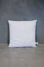 big cushion filling