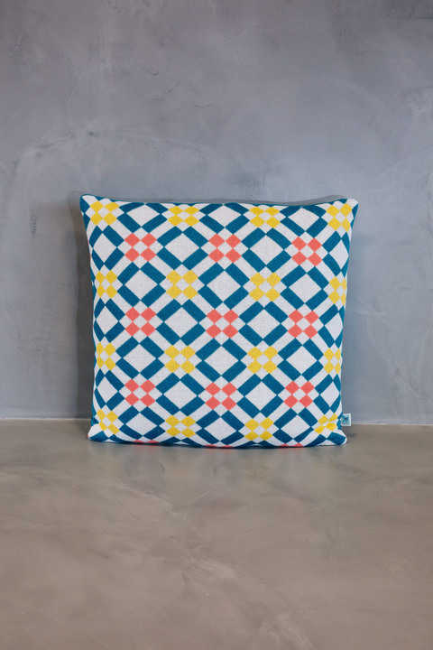 normal cushion braga