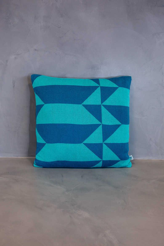 big cushion Porto grande